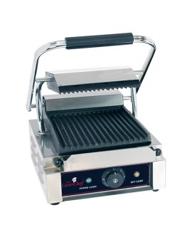 Contactgrill Solo compact