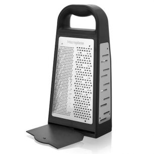 Rasp Boxgrater Elite