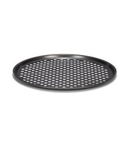 Pizzaplaat (30 cm)