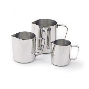 Cappuccino melkkan (600 ml)