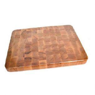 Snijplank hout