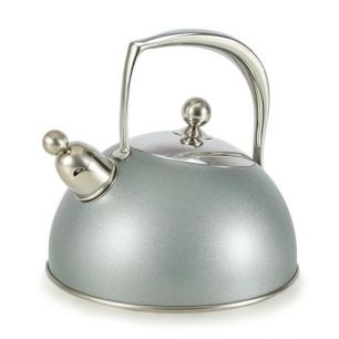 Fluitketel Habonne (metallica)