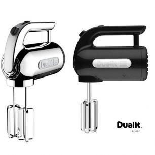 Hand mixer Dualit