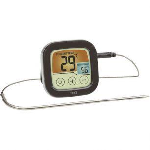 Kern thermometer TFA