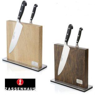 Messenblok magneet Zassenhaus