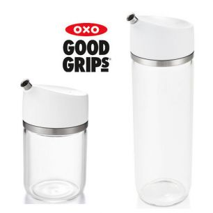 Olie / azijnschenker Oxo