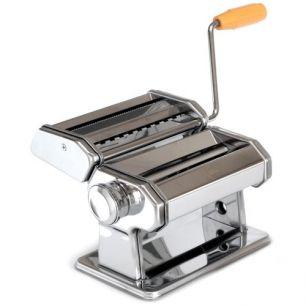 Pasta machine Inno Cuisinno