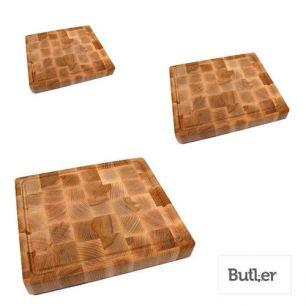 Snijplank Butler