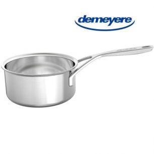 Demeyere Steelpan DM Intense 16 cm