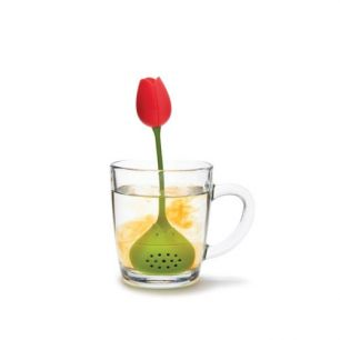 Thee tulip