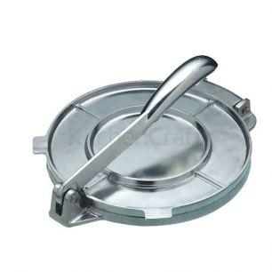 Tortillapers Kitchencraft