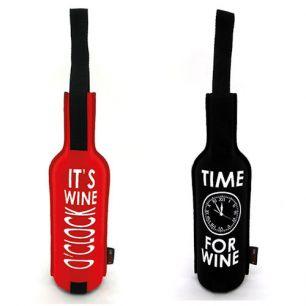 Wijnkoeler Cucinino