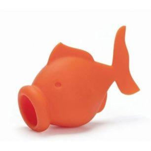 Eierscheider Yolk Fish