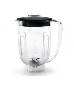 Ankarsrum Assistent Original Blender