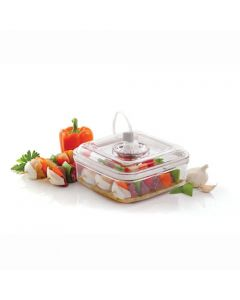 Marinadebox Foodsaver