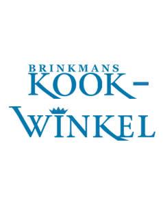 Braadpan zwart Provence Küchenprofi