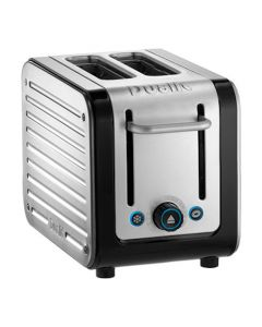 Brood toaster Dualite Architect