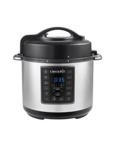 Express Pot 5,6 ltr Crockpot