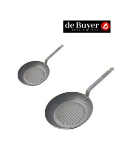 Grillpan De Buyer