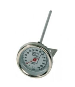 Frituurthermometer