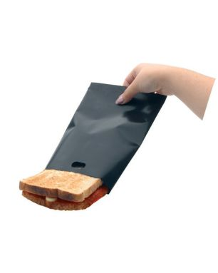 Toastbags