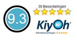 reviews - Brinkmans Kookwinkel