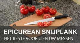 Snijplank Epicurean - Brinkmans Kookwinkel
